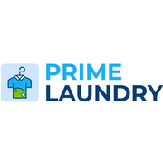 Dress Alterations Service Near Me in London - Prime Laundry