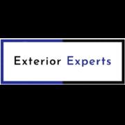 Exterior Experts